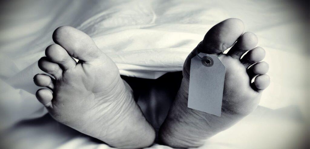 Türkiye'de İnsanlar En Çok Hangi Hastalıklardan Ölüyor?