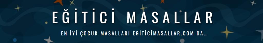 https://www.egiticimasallar.com